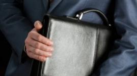 Казахстанские чиновники будут проводить совещания строго по графику