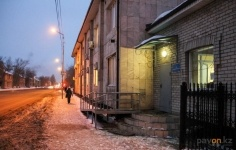 В Павлодаре от теплоснабжения временно отключат 723 дома