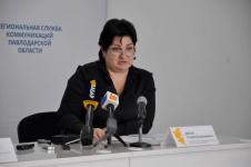 Синоптики рассказали о погоде на февраль в Павлодарской области