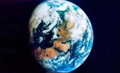 Ученые рассчитали, можно ли создать вокруг Земли кольца, как у Сатурна