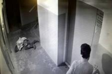 Брат погибшего в Павлодаре мужчины опасается слишком мягкого наказания для виновного