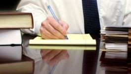 Сократить срок исковой давности для МСБ с 5 до 3 лет предлагают в МНЭ РК