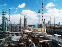 До 4 тыс. тонн бензина в сутки будет выпускать ПНХЗ благодаря досрочному ремонту комплекса КТ-1
