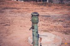 В поселке Ленинский продолжат строительство системы водоснабжения