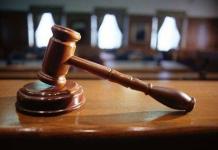 Сельчанин получит 800 тысяч тенге за то, что больше двух лет был под подпиской о невыезде