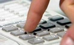 В Павлодаре с начала года зарегистрировано 45 случаев телефонного мошенничества
