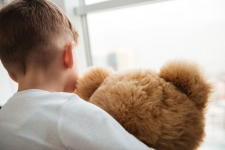 Министерство образования поддержало НПО в вопросе защиты прав детей в Казахстане