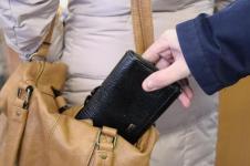 В Павлодаре активизировались воры-карманники