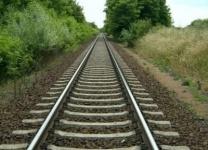 Жители Карагандинской области пытались украсть железнодорожные пути