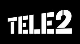 Тele2 уличили в нарушении прав потребителей в Казахстане