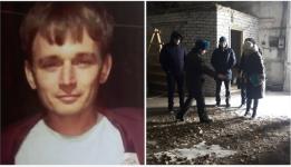 Полмиллиона отсудила мать парня, насмерть засыпанного чечевицей в Павлодаре