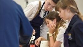 Сократить часы в учебных планах планирует МОН РК