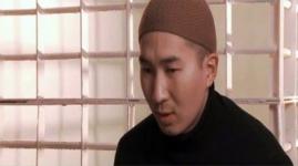 Воевавших в Сирии казахстанцев осудили