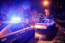 У алиментщиков Павлодарской области изымают машины и права за долги перед родными детьми