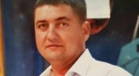 В промзоне Павлодара найдено авто пропавшего мужчины