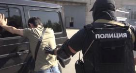 Павлодарские мошенники продавали обещания по доставке запчастей через интернет