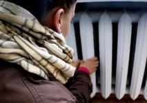 Павлодарские многоэтажки начали получать акты готовности к отопительному сезону