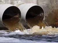 О превышении допустимых концентраций нежелательных веществ в стоках «Павлодар-Водоканала» и игнорировании обязательств по озеленению на ТЭЦ-2 и ТЭЦ-3 рассказали экологи