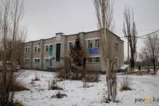 В этом году в Павлодарской области планируется развивать медицину в районах