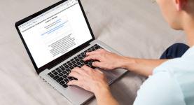 """Разработчик сайта для подачи заявок на компенсацию по комуслугам в Павлодаре объяснил, почему сайт """"не работает"""""""