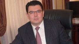 """Аким Павлодарской области приказал выявить чиновников с """"байскими замашками"""""""