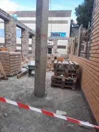 Экибастузцы против строительства детского кафе