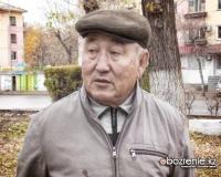 """""""КазАгроФинанс"""" ответил на обвинение павлодарского фермера в крахе его бизнеса"""