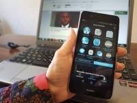 Мобильное приложение для поликлиник объединят с «Умным городом»