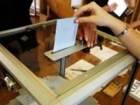 В Павлодарской области все 450 кандидатов в сельские акимы – члены НДП «Нур Отан»