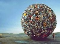 В Казахстане мусору дадут вторую жизнь