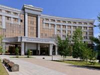 Какие проекты реализуют на спонсорские деньги ERG в этом году, рассказали в акимате Павлодарской области