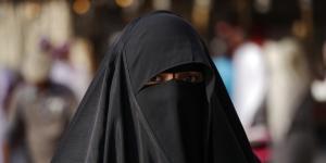 За ношение закрывающей лицо одежды в Казахстане будут штрафовать на 50 МРП