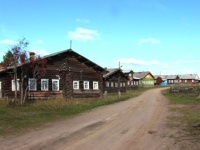 Пустующие российские деревни предложили заселить китайцами