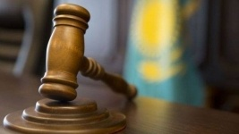 Многодетную мать осудили за кражу в Павлодарской области