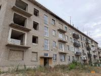 Квартиры стоимостью от 130 тысяч тенге продали неподалеку от Павлодара