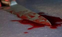В Индии мужчина убил 14 родственников во сне и повесился