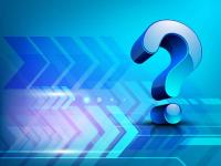 ТОП-5 вопросов о кредитовании малого бизнеса