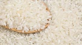 В Комитете МНЭ РК прокомментировали случай с необычным рисом из алматинского магазина