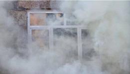 В ЗКО четверо человек насмерть отравились угарным газом