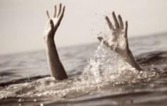 Восьмиклассник спас двух тонущих детей