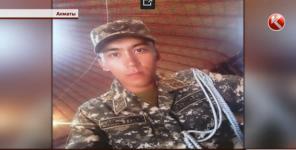 Павлодарец призваный в армию может остаться инвалидом