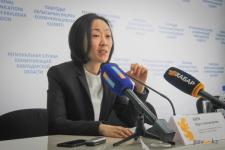 Павлодарскую молодежь хотят вытащить из села и вовлечь в общественную деятельность