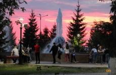 Павлодарские синоптики рассказали о погоде в августе