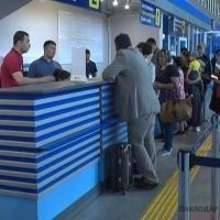 Не больше 25 килограммов без пошлины можно провезти через границу в третьи страны из Казахстана ж/д и автотранспортом