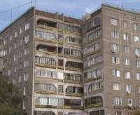 Без горячей воды в Павлодаре остаются почти 90 домов