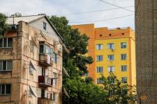 В Павлодаре начинают благоустройство дворов - первых победителей конкурса