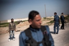 Сирия оказалась перед угрозой расчленения