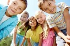 Детский лагерь: развлечение или мучение?