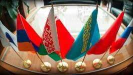 Казахстанские технологии предложили внедрить в странах ЕАЭС