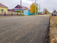 Акимат и жители Ленинского победили в борьбе за улицу Маншук Маметовой